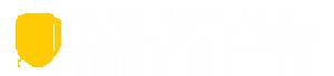 MADROG – produkcja i serwis maszyn drogowych Logo